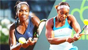 TENNIS ngày 06/09: Mỹ chắc suất chung kết US Open, Federer lại ngợi ca Nadal