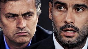 Cuộc đua vô địch Premier League: M.U hụt hơi, Man City bứt phá mạnh mẽ