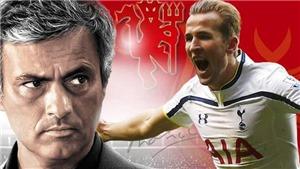 CHUYỂN NHƯỢNG M.U 7/01: Rộng cửa đón Griezmann, Kane có giá 300 triệu, Oezil tới Old Trafford
