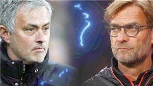 M.U thà mất FA Cup còn hơn nhìn Liverpool giành Champions League