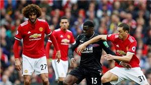 Ngoại hạng Anh vòng 13: Chelsea hụt hơi, M.U lỡ cơ hội áp sát Top 4
