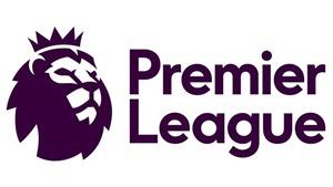 Kết quả bóng đá Ngoại hạng Anh vòng 21. Kết quả Man City vs Liverpool