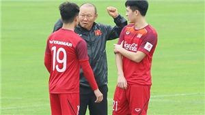 Lịch thi đấu và trực tiếp bóng đá vòng loại U23 châu Á. Lịch thi đấu U23 Việt Nam. VTV5 VTC3 VTV6