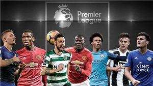 Chuyển nhượng bóng đá Anh hôm nay: MU đẩy nhanh vụ Eriksen, Arsenal mượn Coutinho, Rugani