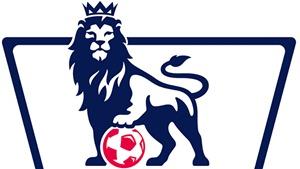 Lịch thi đấu Ngoại hạng Anh vòng 1: Trực tiếp MU vs Chelsea, Newcastle vs Arsenal