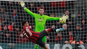 Kết quả bóng đá ngày 2/11, sáng 3/11. Liverpool, Man City, Chelsea thắng kịch tính, MU, Barca, Bayern gục ngã, Real hòa bất lực