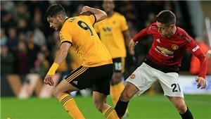 Cúp FA vòng 3: MU dừng bước, Liverpool, Man City, Chelsea thẳng tiến?