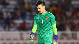 U23 Việt Nam 1-2 U23 Triều Tiên: Trả giá đắt vì những sai lầm