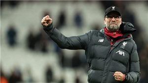 Liverpool còn có thể chinh phục những kỷ lục nào của giải Ngoại hạng Anh?
