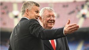 MU: Ole Solskjaer đã mang tinh thần Sir Alex trở lại Old Trafford như thế nào?
