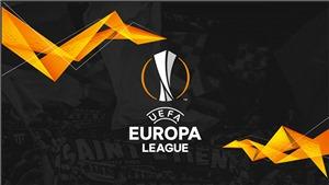 Lịch thi đấu bóng đá hôm nay, 11/8. Trực tiếp Wolves đấu với Sevilla. K+, K+PM
