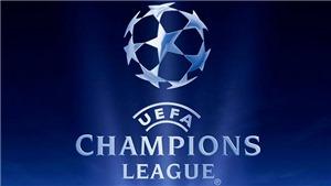 Lịch thi đấu bóng đá hôm nay, 12/8. Trực tiếp Atalanta đấu với PSG. K+. K+PM