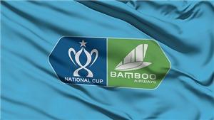 Kết quả tứ kết Cúp quốc gia: Hà Tĩnh vs Quảng Ninh, Viettel vs Bình Dương