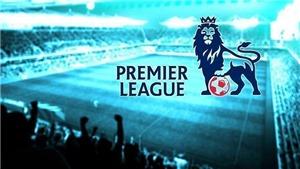 Xem trực tiếp bóng đá Wolves vs Man City. Link xem trực tiếp bóng đá Anh