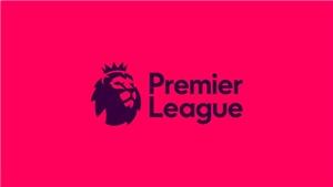 Bảng xếp hạng Ngoại hạng Anh: Tottenham vào Top 5, MU giữ vững vị trí 15
