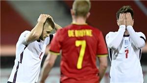 Cục diện UEFA Nations League: Pháp giành vé. Anh dừng bước. Tây Ban Nha quyết chiến Đức