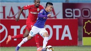 Kết quả bóng đá 23/1, sáng 24/1: Hà Nội lại thua, Milan thảm bại, Real Madrid đại thắng