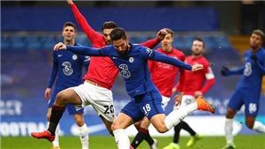 Link xem trực tiếp Chelsea vs Luton Town. FPT, SCTV17 trực tiếp bóng đá cúp FA