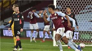 Lịch thi đấu cúp FA vòng 3: Trực tiếp Aston Villa vs Liverpool, MU vs Watford. FPT Play