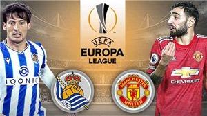 Kết quả bóng đá 18/2, sáng 19/2. MU, Tottenham đại thắng. Arsenal, Milan bị cầm hòa