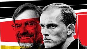 Kết quả bóng đá 4/3, sáng 5/3. Liverpool thua Chelsea ngay trên sân nhà