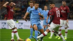 Kết quả bóng đá 26/4, sáng 27/4. Leicester ngược dòng ngoạn mục, Milan thảm bại