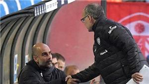 Kết quả bóng đá hôm nay. Man City thua sốc, Liverpool thắng nhọc, Chelsea thắng tưng bừng