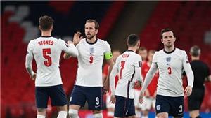 Kết quả bóng đá 2/6, sáng 3/6.Đức, Hà Lan bị cầm hòa. Anh, Pháp thắng nhẹ