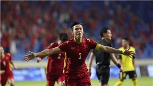 BÌNH LUẬN: Việt Nam đã trên tầm Đông Nam Á