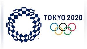 Bảng xếp hạng môn bóng đá nam Olympic 2021. BXH bóng đá Olympic 2021 mới nhất