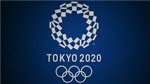 Bảng xếp hạng môn bóng đá nữ Olympic 2021