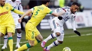Soi kèo nhà cái Troyes vs Monaco và nhận định bóng đá Pháp Ligue 1 (18h00, 29/8)