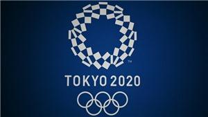 Lịch thi đấu Olympic 2021 ngày 4/8: Điền kinh, bóng chuyền, bóng rổ, bóng bàn,...