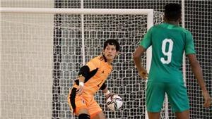 Soi kèo nhà cái Futsal Angola vs Nhật Bản và nhận định bóng đá Futsal World Cup 2021 (00h00, 15/9)
