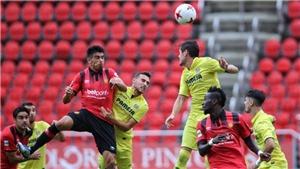 Soi kèo nhà cái Mallorca vs Villarreal và nhận định bóng đá Tây Ban Nha La Liga (19h00, 19/9)