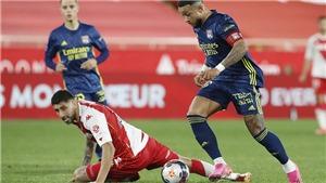 Soi kèo nhà cái Lyon vs Monaco. Nhận định, dự đoán bóng đá Pháp (02h00, 17/10)