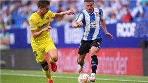 Soi kèo nhà cái Espanyol vs Cadiz. Nhận định, dự đoán bóng đá La Liga (02h00, 19/10)