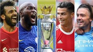 Cuộc đua vô địch Ngoại hạng Anh: Cơ hội cho Chelsea. Giông bão đón chờ MU
