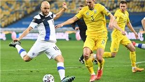 Soi kèo nhà cái Phần Lan vs Ukraine. Nhận định, dự đoán bóng đá World Cup 2022 (23h00, 9/10)