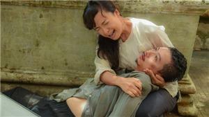 Tiếng sét trong mưa: Lũ chết, mẹ Lũ hóa điên, Hiểm đốt nhà, đạo diễn cho Lũ 'sống' tiếp ở phần 2?