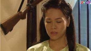 Tiếng sét trong mưa tập 17: Thị Bình ghen khi thấy ảnh cô gái xinh đẹp trong túi cậu Ba