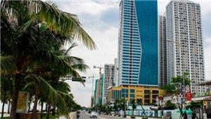 Sai phạm nối tiếp sai phạm tại dự án Tổ hợp khách sạn Mường Thanh và căn hộ cao cấp Sơn Trà: Không thể 'đứng ngoài' pháp luật
