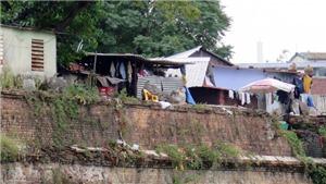 Cần thiết phải di dời 4.200 hộ dân để bảo tồn, tôn tạo di tích Kinh thành Huế