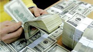 Phó Thủ tướng Thường trực Chính phủ Trương Hòa Bình chỉ đạo xử lý vụ việc phạt 90 triệu đồng vì đổi 100 USD