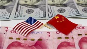 Mỹ bắt giữ một công dân Trung Quốc với cáo buộc đánh cắp bí mật thương mại