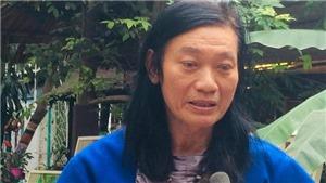 Nghệ sĩ Đào Anh Khánh: 'Đáo Xuân 9 sẽ là… Đáo Xuân cuối cùng'