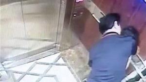 VIDEO: Tội dâm ô và điểm mờ pháp lý
