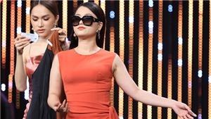 Xem 'Quý ông đại chiến' tập 8: Ca sĩ Phạm Quỳnh Anh tâm sự chuyện 'ngoại tình'