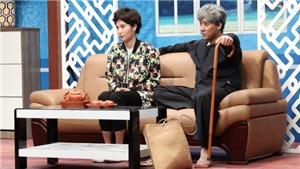 'Ơn giời, cậu đây rồi' tập 3: Thu Thủy đòi 'đẻ con' cho Trường Giang, Nam Anh bị Trấn Thành giục đi 'lấy vợ'
