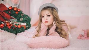 Dân mạng 'truy lùng'cô gái khiến Trường Giang 'điên đảo', Dương Triệu Vũ hối thúc thi Hoa hậu